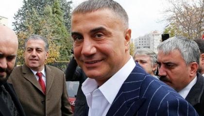 برلماني تركي: عناصر من الشرطة تتعاون مع المافيا ضد فساد الحكومة