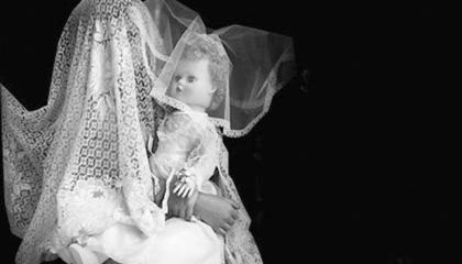 زواج القاصرات في تركيا.. أكثر من 8 آلاف طفلة تنجب خلال عام 2020