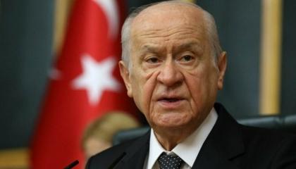 نشرة «تركيا الآن»| القضاء التركي ينتقم لحليف أردوغان من عقيد بالجيش