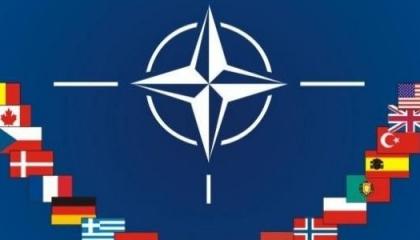 «الناتو» يختتم مناوراته في رومانيا بمشاركة تركيا
