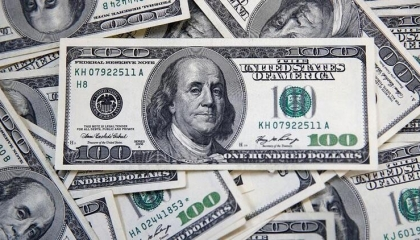 الذهب بـ493 ليرة.. اعرف أسعار العملات الأجنبية في تركيا اليوم