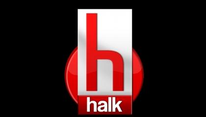 غرامة إدارية على قناة تركية بسبب تضامنها مع أكشنار ضد تهديدات أردوغان