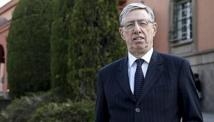 السفير الايطالي لدى أنقرة: تركيا شريك تجاري رئيسي بين دول المتوسط