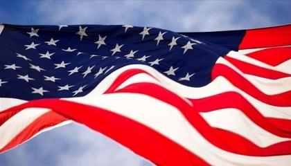 واشنطن تفرض 25% ضرائب على واردات 6 دول من بينها تركيا