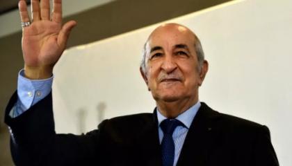 الجزائر تصادق على اتفاقية ملاحة بحرية مع تركيا