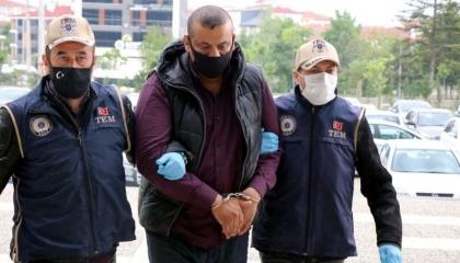 تركيا تعتقل قاتل 1700 شخص في مجزرة «سبايكر» خلال عملية أمنية بمدينة بولو