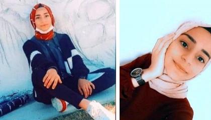 أطلقت النار على رأسها من بندقية صيد.. طالبة تركية تنهي حياتها عند 18 ربيعاً