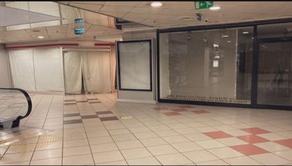إغلاق وتصفية نصف الشركات في بلدية إسطنبول خلال فترة كورونا