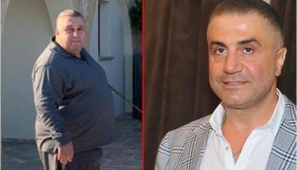 زعيم المافيا التركية يكشف عن أدلة وتفاصيل جديدة لتورط يلدريم في المخدرات