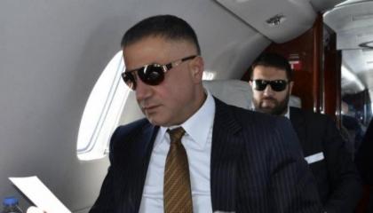 زعيم المافيا يفضح رجال أردوغان: يخططون لقتلي بالاتفاق مع عصابات مأجورة!