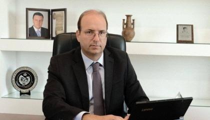 وزير دفاع قبرص: استفزازات تركيا وسلوكها العدواني يؤدي إلى مناخ خطير