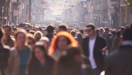 في استطلاع رأي ضم مواطنين من 11 دولة: تركيا دولة غير موثوق بها