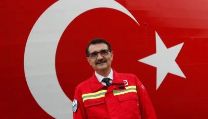 تركيا: نتوقع إنتاج 20 مليار متر مكعب سنويًا من الغاز الطبيعي
