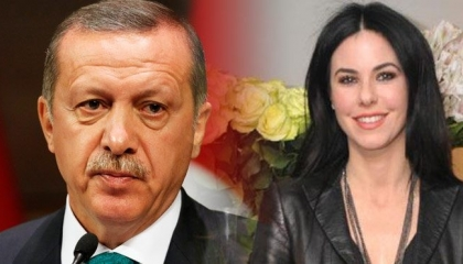 حريم السلطان.. مذيعة شهيرة وزوجة عبدالله جول ضمن علاقات أردوغان النسائية
