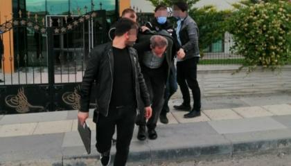 السلطات التركية تعتقل رؤساء حزب الشعوب الديموقراطي