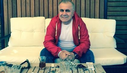 وسائل إعلام تركية: اعتقال شقيق زعيم المافيا قرب ميناء ياليكافاك