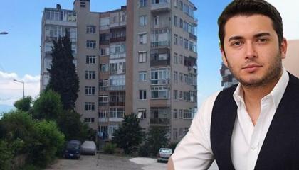 السلطات التركية تحجز  على منزل صاحب أكبر عملية نصب في التاريخ بملياري دولار