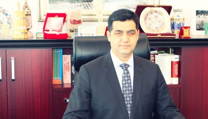 رئيس محكمة أنقرة الإدارية لزعيم المافيا: ابحث وراء قضاة سياراتهم غالية جدًا