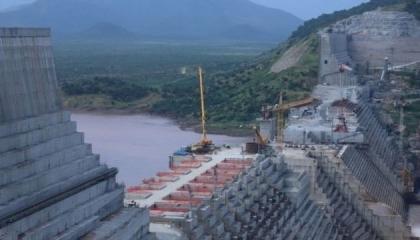 وزير الري الإثيوبي: الرئيس الأوغندي يقترح عقد قمة لقادة دول حوض النيل