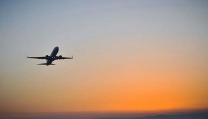روسيا تزيد من رحلاتها الجوية مع مصر.. وتواصل حظر حركة الطيران إلى تركيا