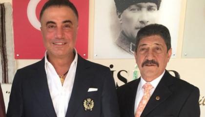 زعيم المافيا لوزير الداخلية التركي: هل أنت عديم الشرف يا رجل؟