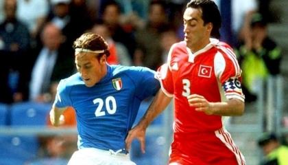 مواجهة مرتقبة بين تركيا وإيطاليا في افتتاح بطولة أمم أوروبا