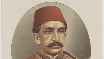 هل حاول العثمانيون الحذف من «دعاء القنوت» وصحيح البخاري؟