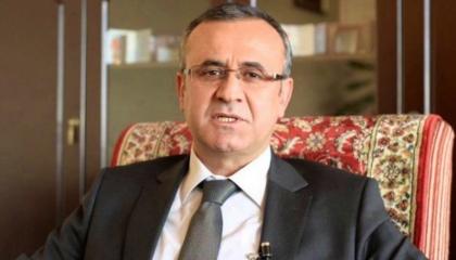 «أورهان إيناندي».. آخر فصول بلطجة المخابرات التركية ضد حلفائها
