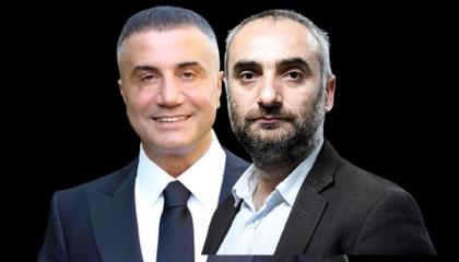 سادات بكر ردًا على صحفي زعم وجوده بألبانيا وكوسوفو في نفس الوقت: أنا ساحر!