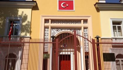 بالوثائق.. تركيا تستهدف معارضي أردوغان في طاجيكستان