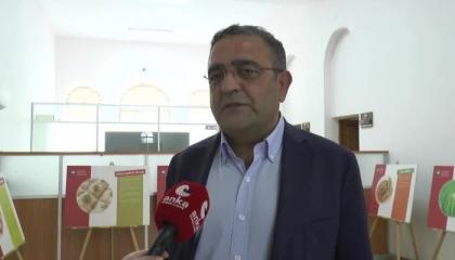 أكبر حزب تركي معارض: 20 شابًا انتحروا بمقاطعة سيلفان بسبب البطالة في 2020