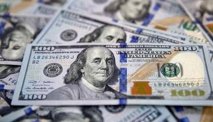 بالأرقام.. الحساب الجاري التركي يحقق عجزًا بنحو ملياري دولار في أبريل