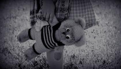 قتل طفلة تركية بطريقة وحشية بعد الاعتداء عليها جنسيًا