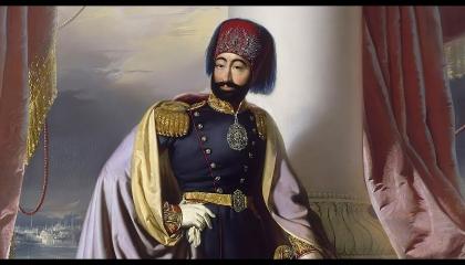 كيف تصدى المسلمون للمخطط العثماني لذبح المسيحيين في الشام؟