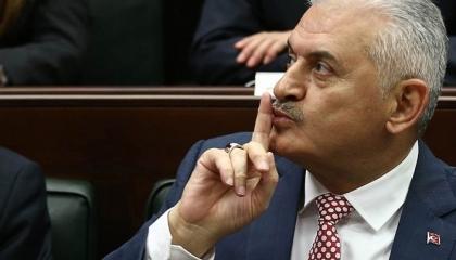 وسائل إعلام هولندية: ثروة رئيس الوزراء التركي السابق تبلغ 26 مليار دولار