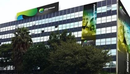 أديس أبابا تطرح 40 ٪ من شركة الاتصالات الإثيوبية للبيع