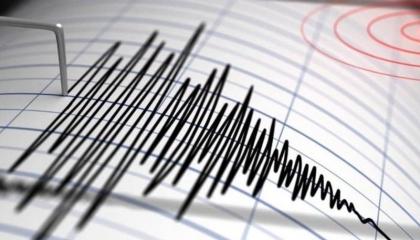 زلزال بقوة 3.4 درجة يضرب أيدن التركية