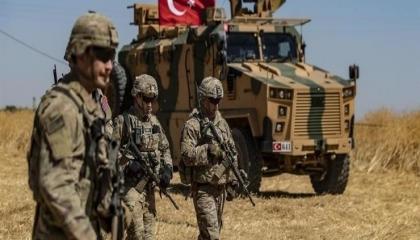 منذ مطلع 2021: مقتل 25 سوريًا من المدنيين على يد القوات التركية