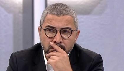 بعد اتهامه بالحصول على 10 ملايين يورو رشوة.. استقالة أشهر مقدم برامج تركي