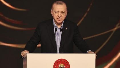 رفع حظر التجوال بشكل كامل في تركيا اعتبارًا من أول يوليو