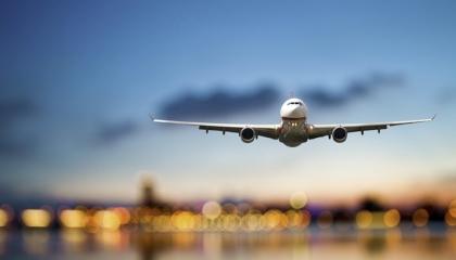 روسيا تعلن استئناف حركة الطيران مع تركيا اعتبارًا من 22 يونيو