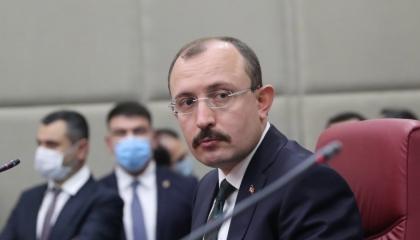 تركيا تنتظر دعم المجر لتحديث اتفاقية الاتحاد الجمركي مع أوروبا