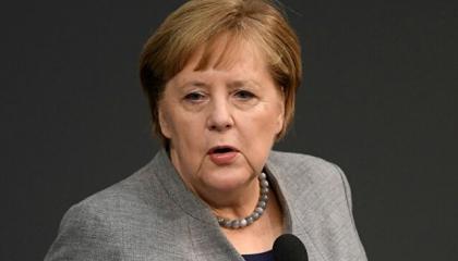 ختام مؤتمر برلين 2: سحب المرتزقة من ليبيا بشكل تدريجي ومتوازن
