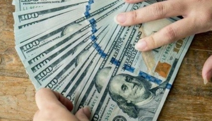 استقرار أسعار صرف العملات الأجنبية أمام الليرة التركية