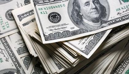 الذهب يقفز إلى 500 ليرة.. أسعار العملات الأجنبية في تركيا اليوم