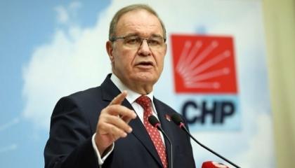 المعارضة التركية تدعم حزب الشعوب الكردي ضد أردوغان
