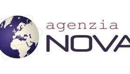 وكالة «نوفا» الإيطالية: مؤتمر برلين حول ليبيا يدعو لخروج المرتزقة فورًا