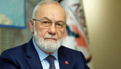 وثيقة تثبت عودة مستشار أردوغان إلى رئاسة شركة «صادات» المشبوهة