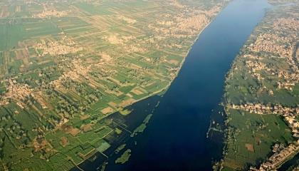 جنوب السودان: نخطط لتحقيق حلمنا ببناء سد كبير على نهر النيل