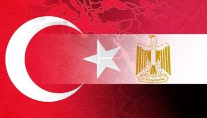 تركيا تؤكد: دعمنا المصالحة الخليجية مع قطر.. ومصر أكبر شركائنا في أفريقيا